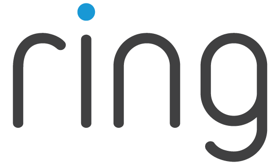 This image has an empty alt attribute; its file name is ring-logo.png